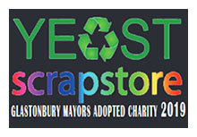 Yeast Scrapstore