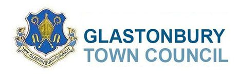 Glastonbury Town Council