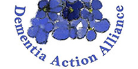Dementia Action Week @ Town Hall