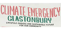 Climate Emergency - People's Assembly @ Glastonbury Town Hall